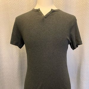 Men's G by Guess Fitted Shirt